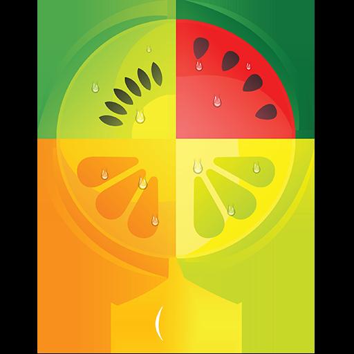 Nectarfruit Icon