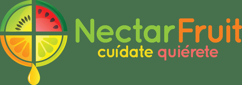 NectarFruit